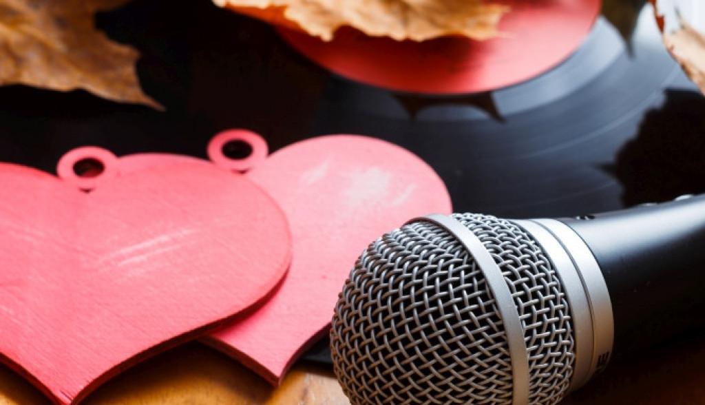 Ljubavni horoskop za 24. januar: Blizanci, idealno je vreme da prebolite bivšu ljubav