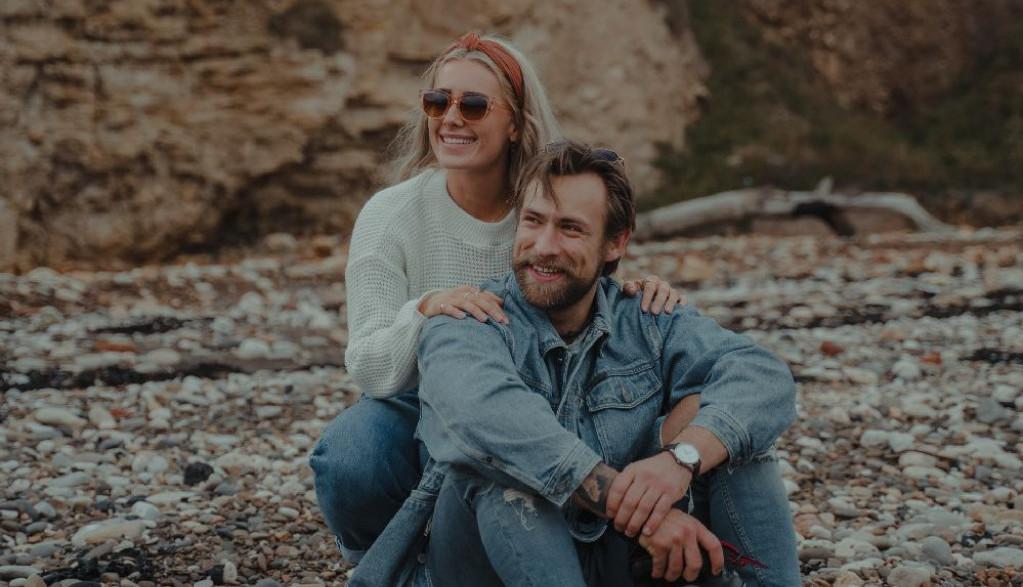 Horoskop za 16. februar: U susretu sa voljenom osobom, očekuje vas prijatno iznenađenje