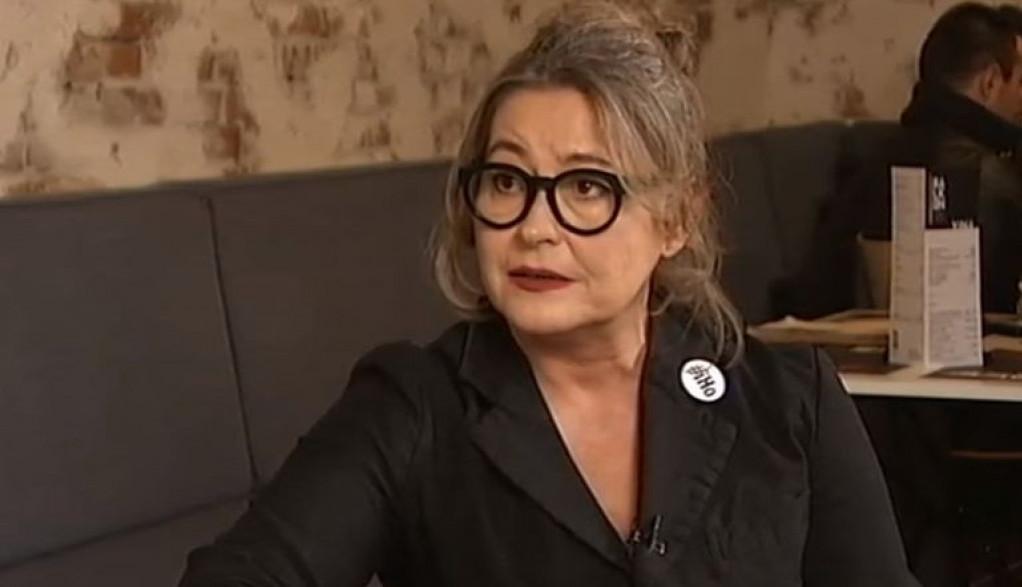 """Preminula Rialda Kadrić: Legendarna Marija iz """"Žikine dinastije"""" izgubila poslednju bitku"""