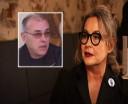 Otišla je Marija, a Boba od šoka ne može da govori: Oglasio se Vladimir Petrović