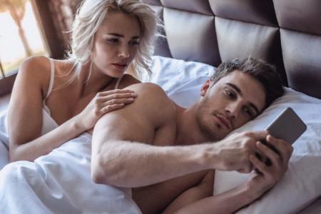 Ljubavni horoskop za 31. januar: Partner vam budi sumnju u njegovu iskrenost