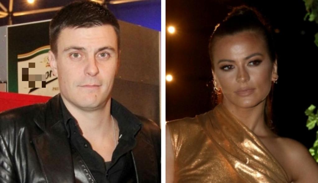 Isplivala prava istina o vezi Milice Pavlović i Vuka Kostića