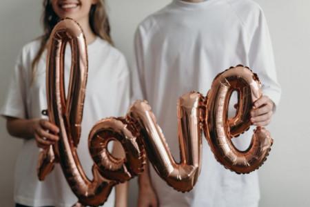 Horoskop za 3. februar: Osmeh voljene osobe je najveća potvrda vašeg truda