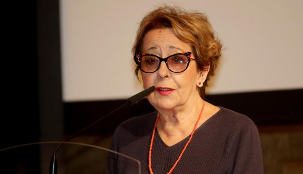 Svetlana Ceca Bojković hospitalizovana, iz bolnice se oglasila o svom zdravstvenom stanju