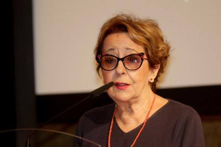 Ceca Bojković izašla iz bolnice - Glumica otkrila kako se sada oseća