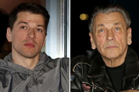 Svi pričaju o ocu Viktora Savića, u sedmoj deceniji učinio je neverovatnu stvar
