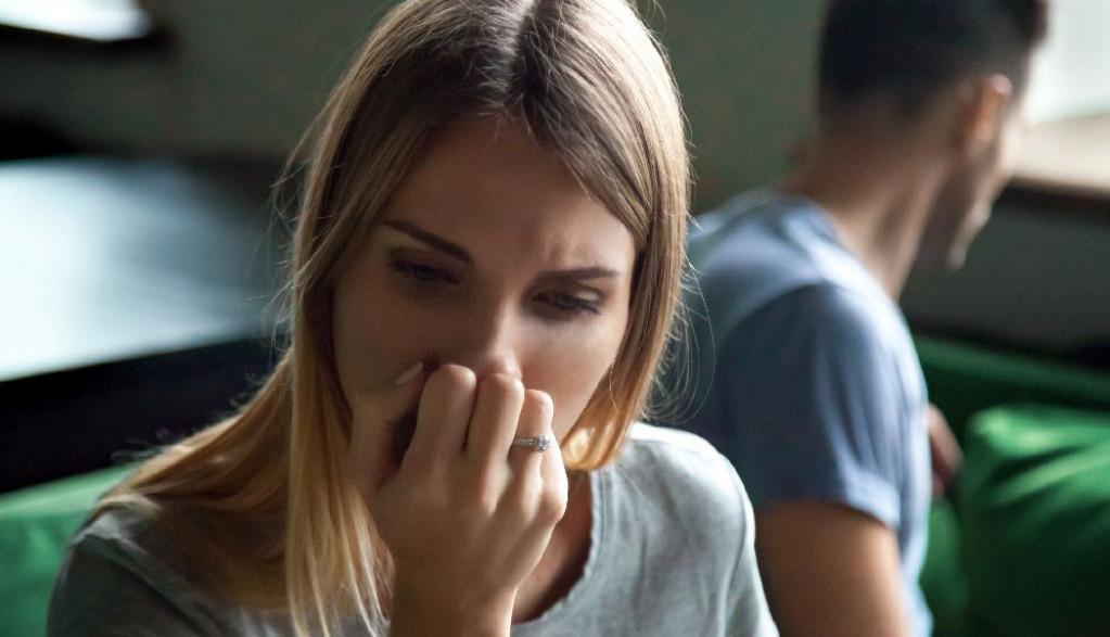 Horoskop za 15 februar: Previše verujete osobi koja vam nije lojalna