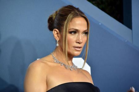 Afera Aleksa Rodrigeza uzdrmala svetsku javnost - Da li je ovo početak kraja za Džej Lo?