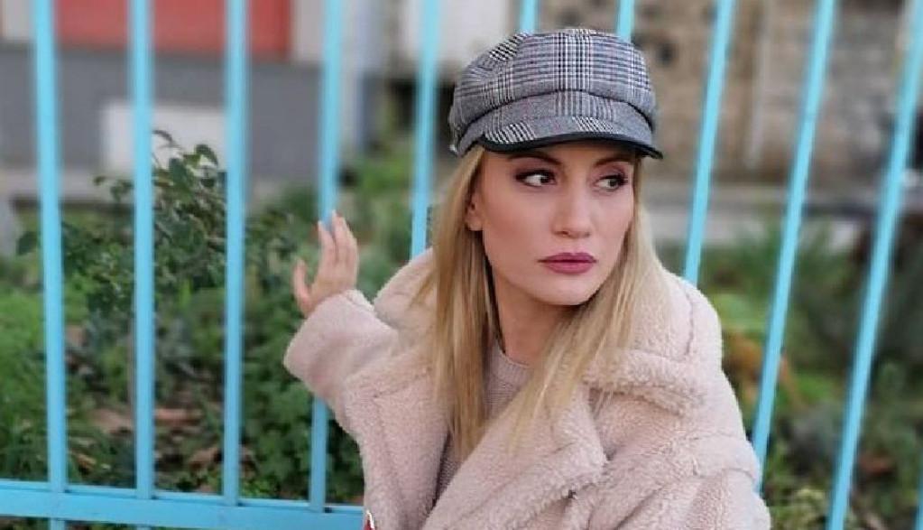 Svi pričaju o suprugu Jelene Đukić, a ona otkriva istinu: Udata sam samo za medije!