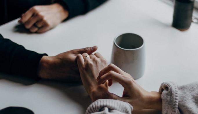 Horoskop za 6. februar:  Partner gubi strpljenje, nemate adekvatno opravdanje za svoje ponašanje