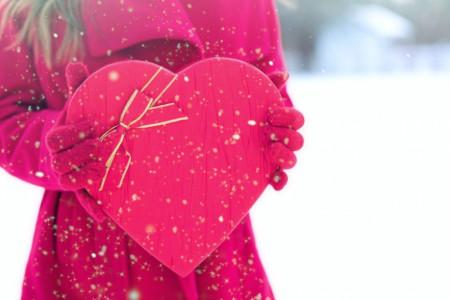 Bliži se Dan zaljubljenih, ovo su idealni pokloni za svaki horoskopski znak