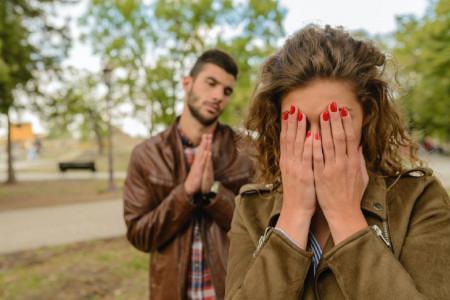 Nedeljni horoskop do 15. februara: Prolazite kroz različite faze emotivnog raspoloženja