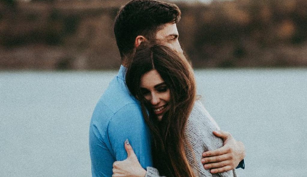 Ljubavni horoskop za 28. februar: Jarčevi, ukoliko ste slobodni, priželjkujte uzbudljivu ljubavnu romansu