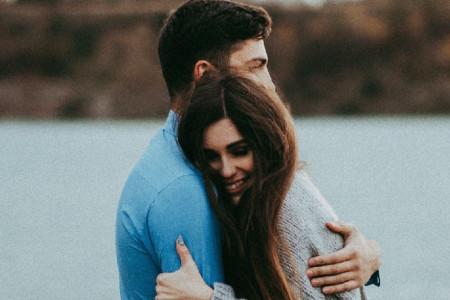 Ljubavni horoskop za 14. februar: Priželjkujete nove emotivne kontakte