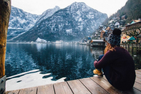 Horoskop za 13. februar: Rasteretite svoje misli i uživajte u vikendu