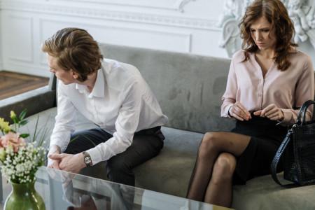 Horoskop za 20. februar: Partner zaslužuje da prema njemu budete iskreniji