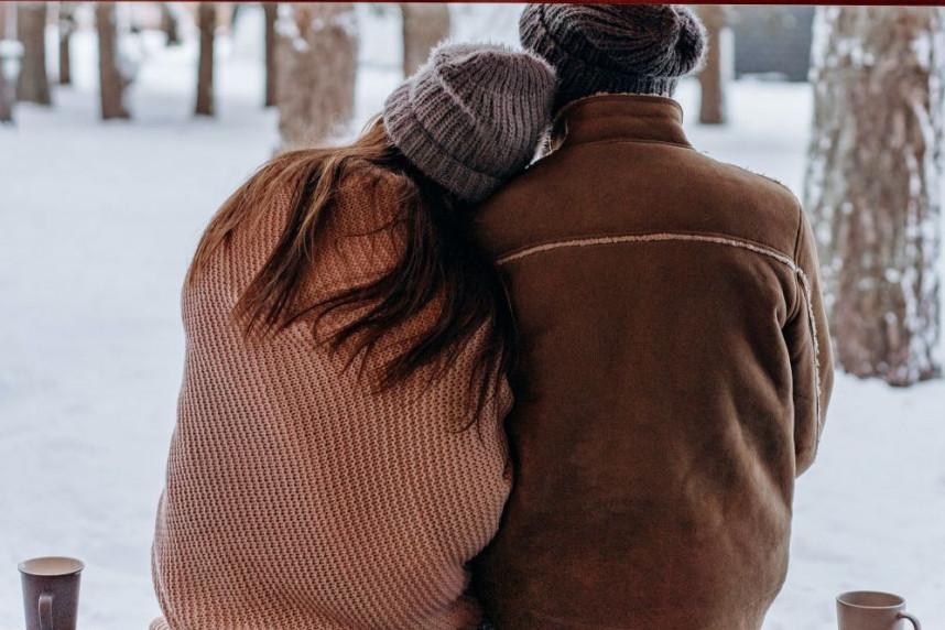 Ljubavni horoskop za 21. februar: Škorpije, evo kakav vas ljubavni epilog očekuje