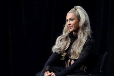 Snovi se ostvaruju: Paris Hilton objavila prelepe vesti (foto)
