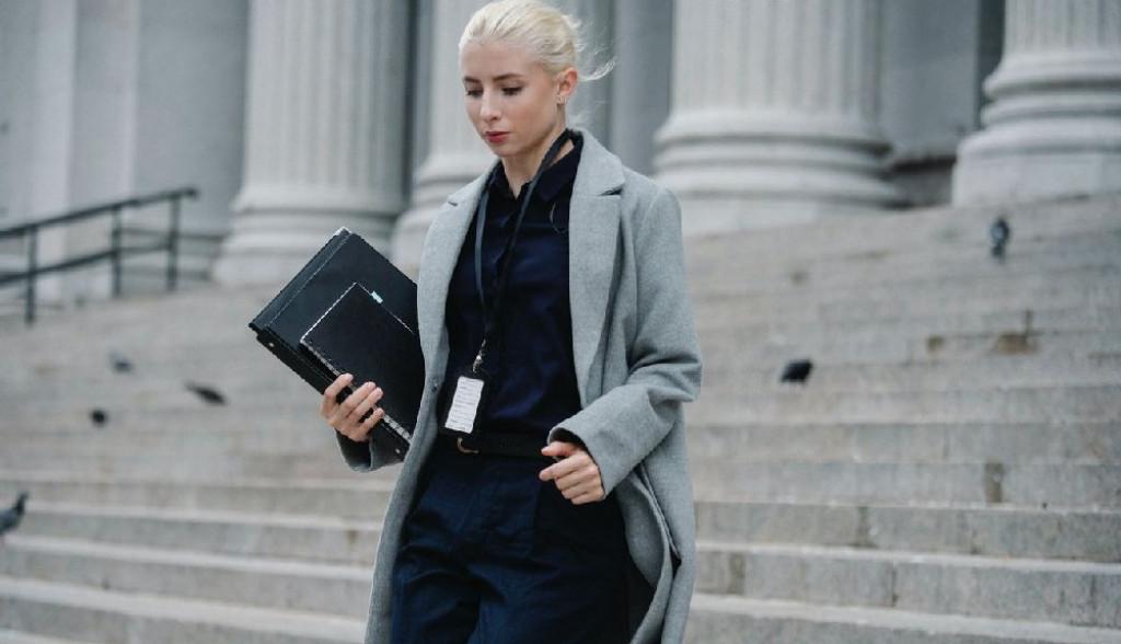 Horoskop za 18. februar: Najvažnije je da na poslu ostavite dobar utisak