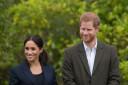 Šta će biti posle 7. marta: Svi detalji velikog intervjua trudne Megan i Harija kod Opre Vinfri