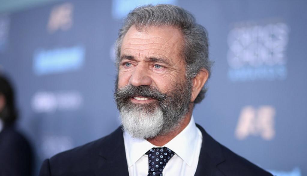 Glumac poseduje 425 miliona dolara, a brat Mela Gibsona živi u bedi: Otac me se odrekao