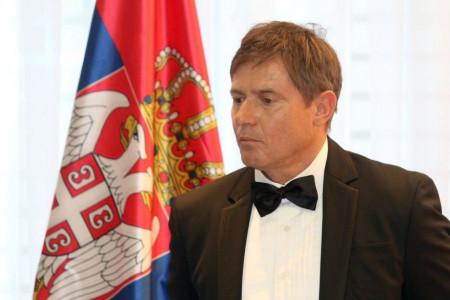 Na ovo se čekalo: Odluka Dragana Stojkovića Piksija je konačna
