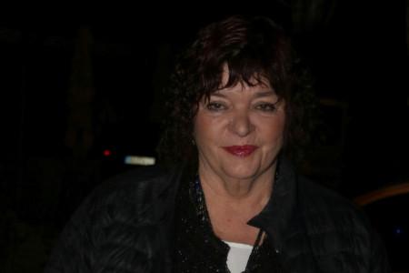 Gorica Popović: U nekim trenucima zažalim što nisam postala majka