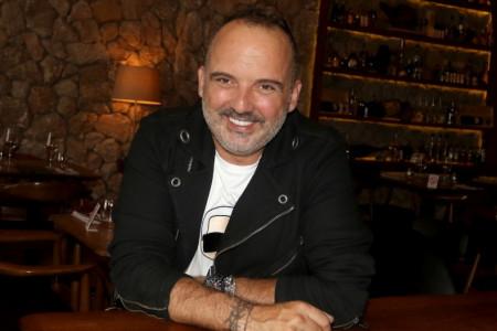 Kakav početak godine: Toni Cetinski objavio božanstvene vesti