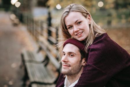 Nije im suđeno: Ovi parovi zodijaka se neće nikad istinski voleti