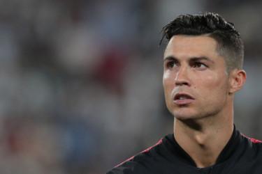 Nesreća koja je poremetila sve: Ronaldo i Georgina van sebe, angažovali najbolje lekare u Španiji