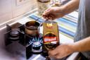 Zašto ne bi trebalo da izađete iz kuće bez prve jutarnje kafe