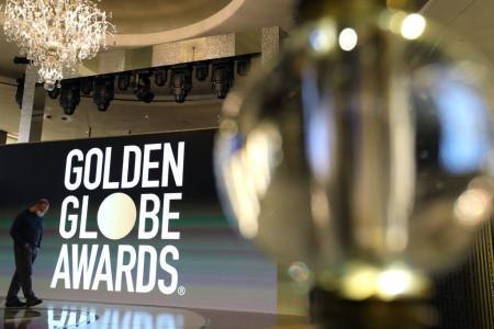 """Dodela """"Zlatnog globusa"""": Ove dame objasnile su šta je holivudski glamur"""