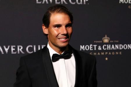 Bolest Rafaela Nadala više nije tajna, teniser proživljava pravu agoniju