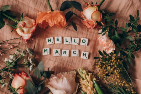 Mesečni horoskop za mart: Stiže proleće, a sa njim nove ljubavi i sjajne poslovne prilike