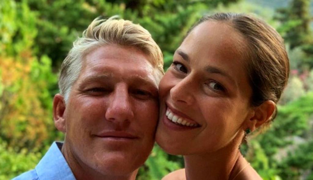 Posle pet godina braka, Bastijan priredio Ani iznenađenje vredno 600.000 evra?