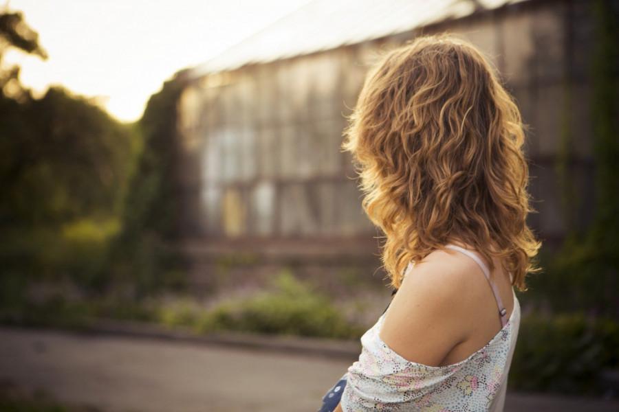 Najtraženija retro frizura ovog proleća: Svaka žena sa stilom će je poneti