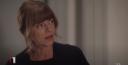 Anita Mančić: Ovo je moja neostvarena želja
