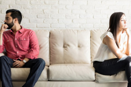 Horoskop za 28. avgust: Prestanite sa izlivima ljubomore zarad boljeg odnosa sa partnerom