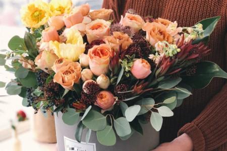 Horoskop za 8. mart: Male nežnosti donose veliko zadovoljstvo u svakom pogledu