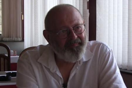 Otišao je sjajni Boris Komnenić, zauvek odnevši veliku bol u svom srcu