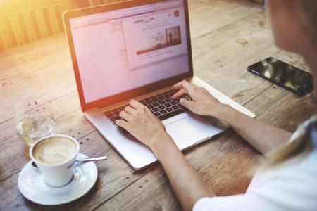 Kako postati Freelancer?