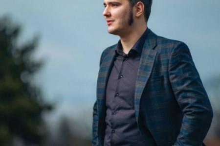 Nakon ćerke, oglasio se i sin Đoleta Balaševića: Njegove reči slamaju srca