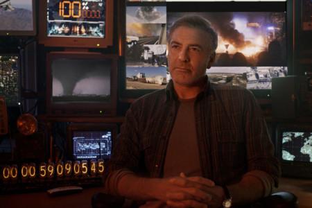 Fanovi u šoku: Džordž Kluni menja život iz korena