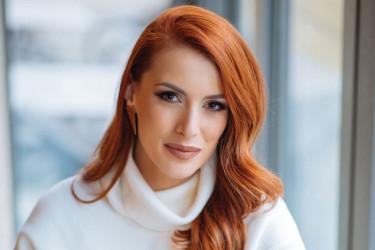 Marijana Tabaković iskrena: To bi bila najveća kazna za mene kao roditelja