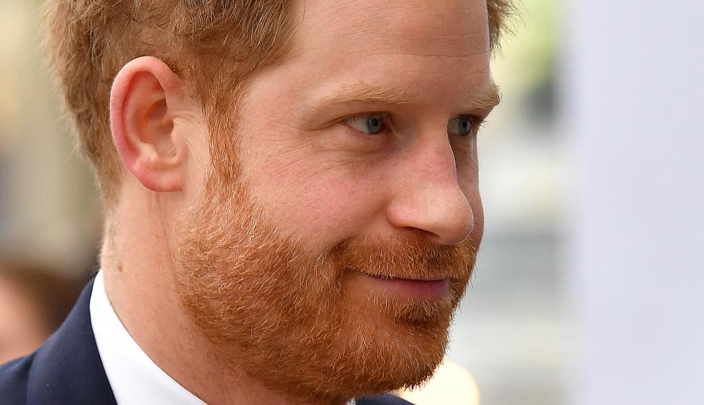 Princ Hari nasledio od majke ogromnu sumu novca: Svi detalji testamenta Lejdi Di