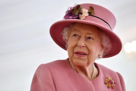 Princ Filip izašao iz bolnice, a u palati raskol: Elizabeta donela odluku koja će promeniti istoriju