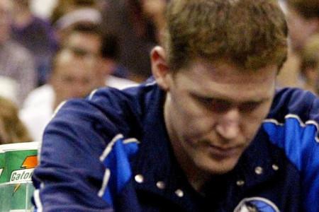 Stravična nesreća: Zvezda NBA košarke Šon Bredli ostao paralizovan