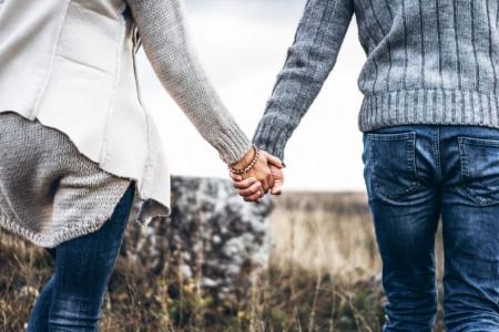 Ko će se zaljubiti, a ko odlučiti da dalje nastavi sam?
