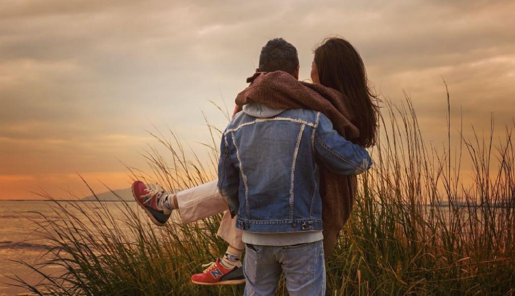 Horoskop za 10. maj: Strelčevi, danas je u ljubavi sve moguće