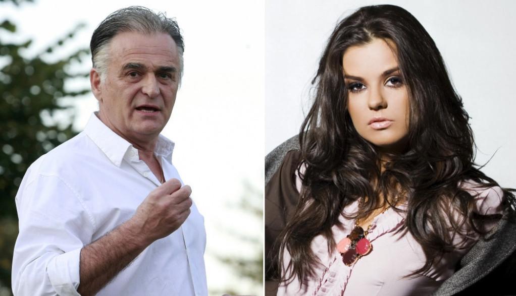 Danijela Štajnfeld iznela jezive detalje silovanja, Lečić tvrdi: Sve je laž!